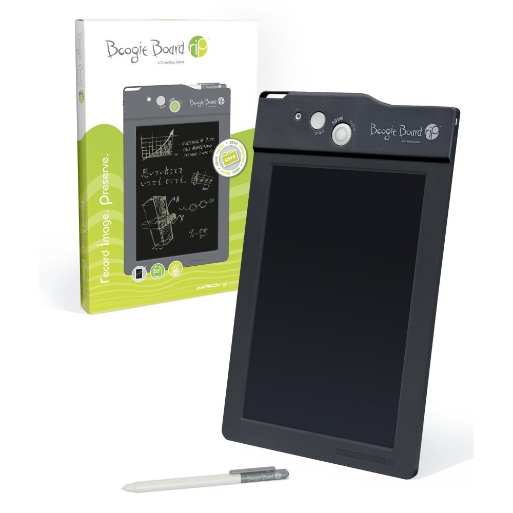 Casio Paper Writer Tablet Pdf Boogie Board Rip Lcd Writing Tablet Black R Casio Paper Writer Tablet Pdf